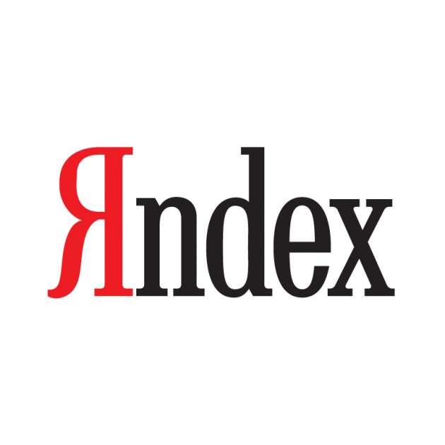Репрессивная машина СБУ: Яровая отреагировала наобыски вофисах «Яндекса»