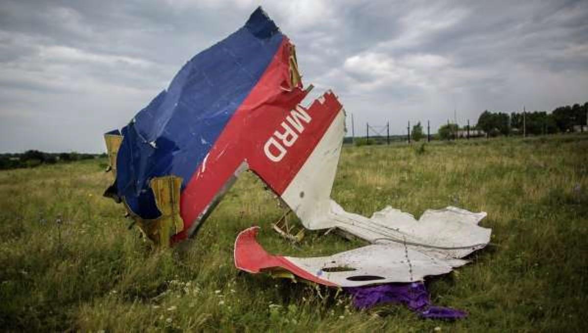«Явка сповинной»: вРоссии пояснили громкое заявление Кремля окрушении MH17