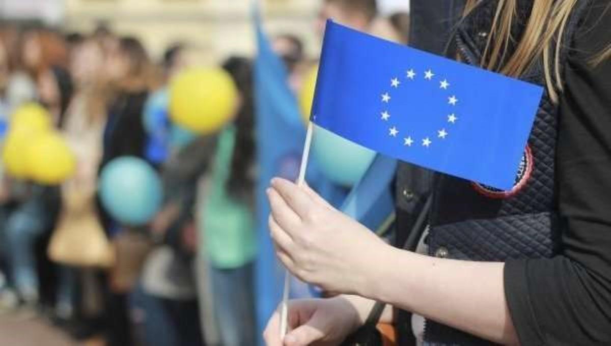 Польша неохотно пускает украинцев встрану— противоположная сторона безвиза