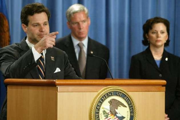 Коми несомневается вовмешательствеРФ ввыборы США