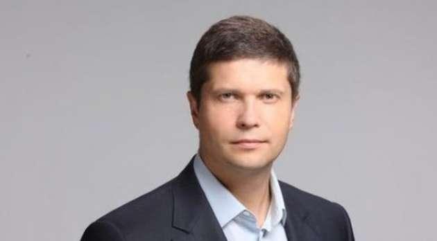Киевская милиция поймала народного депутата отБПП Павла Ризаненко нетрезвым зарулем автомобиля