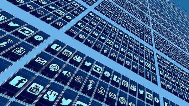 Вгосударстве Украина разрабатывают пообразу иподобию соцсети «ВКонтакте»