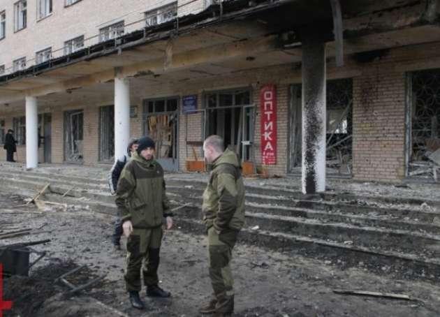 Тука назвал сроки возвращения Донбасса под контроль Украины