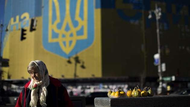 Данилюк поведал, когда Украина может получить следующий транш МВФ