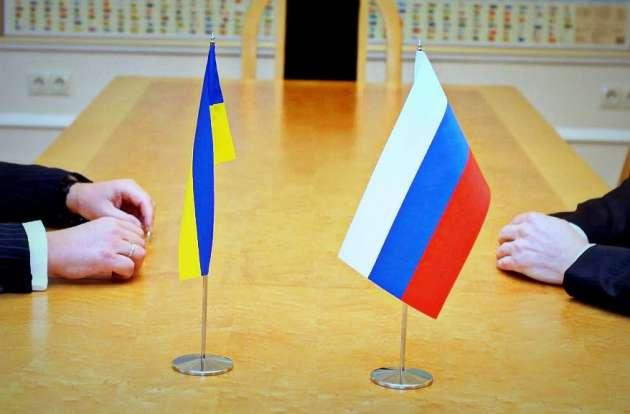 Западный специалист спрогнозировал, когда Российская Федерация предложит Украине сделку поДонбассу
