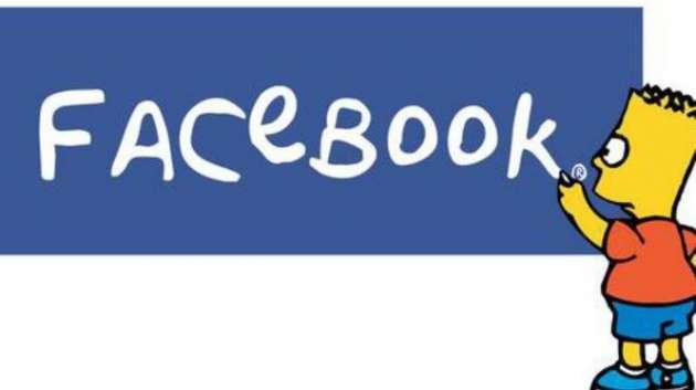 GIF исполнилось 30 лет! «Гифки» можно оставлять вкомментариях в фейсбук