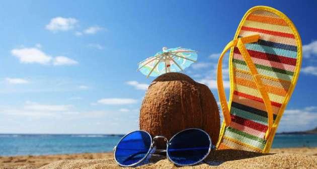 10 самых распространенных болезней, которые можно привезти из отпуска