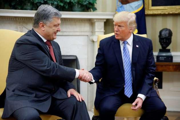 Энергоминистр США приедет встолицу Украинского государства обговаривать приватизацию