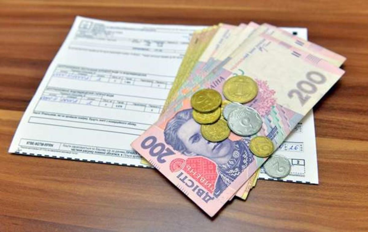 ВУкраинском государстве вдвое выросло количество жителей, обратившихся засубсидиями