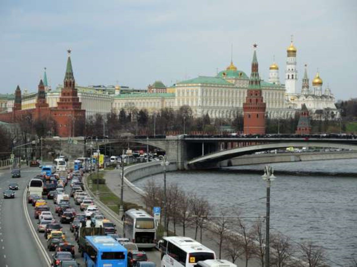 ВДонецкой области задержали боевика «ДНР» изКраматорска