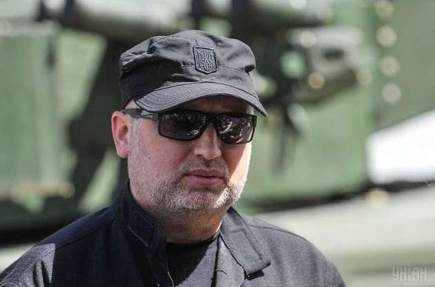 Президент Молдавии: Вступление вНАТО— это вражда