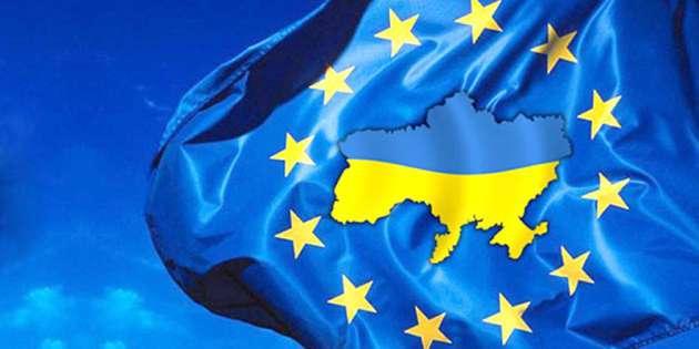 Украина готова отдать все, чтобы остановить «Северный поток-2»
