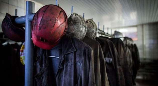 МККК направил навременно неподконтрольную территорию Донецкой области 180т строительных материалов