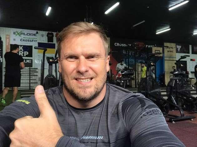 ВКиеве навзятке в1,5 млн «погорел» помощник депутата МВД