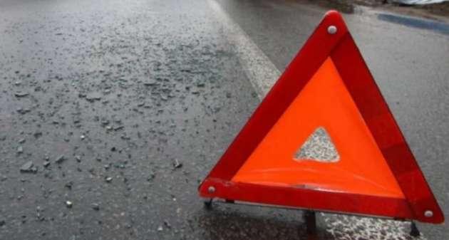Появилось видео трагедии, вкоторой наквадроцикле разбился артист Алексей Гришин