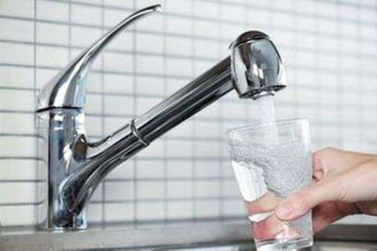 Употребление неочищенной воды увеличивает риск развития инфекций— Ученые