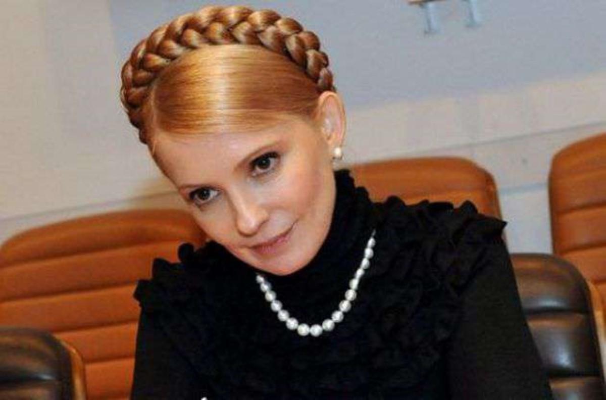 Аваков отреагировал наслухи о«тайных политических договоренностях» сТимошенко