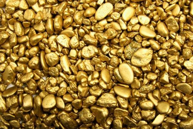 Наночастицы золота помогают сражаться  сраком— Исследование