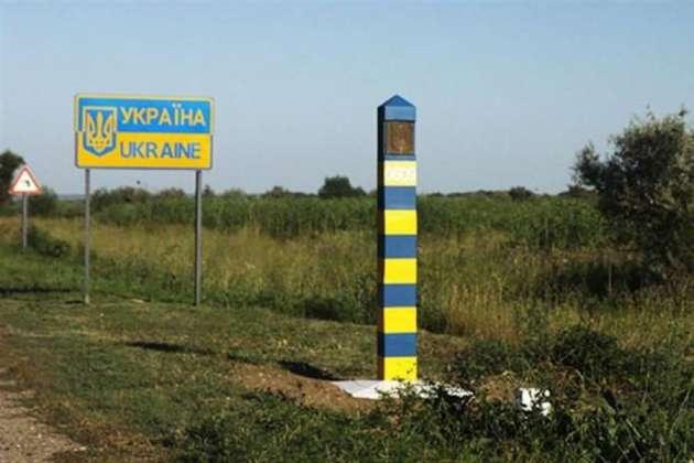 Указ Порошенко: Одесситов вновь будут призывать впогранвойска