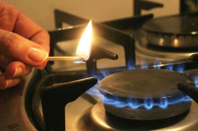 Кабмин утвердил новые расчеты размера субсидий иизменил нормы газа