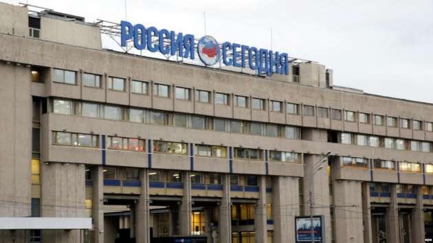 Депутат Государственной думы поведал о стремительном уменьшении числа русскоговорящих вмире