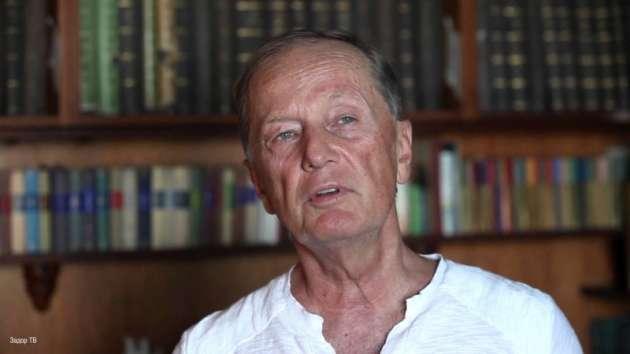 Задорнов погибает: Кобзон поведал осостоянии нездорового сатирика