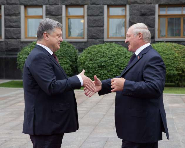 Лутковская проситРФ сообщить, где похищенный из Белоруссии украинец