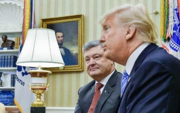 Прежний посол США в Российской Федерации назвал основного противника поставок оружия вУкраинское государство