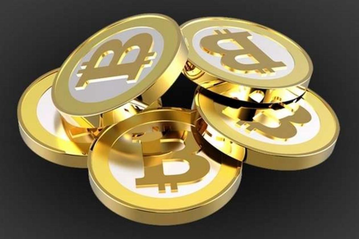 Биткоин прорывается к $5000 иновый рекорд крипто капитализации