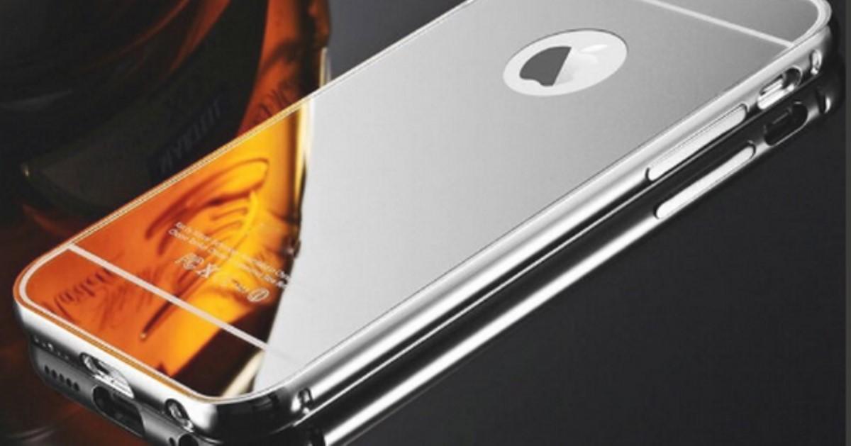 IPhone 7s, iPhone 7s Plus иiPhone 8 получат иные наименования, какие?