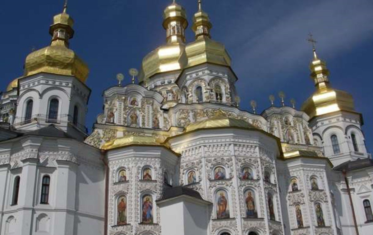 Порошенко пообещал избранникам, что вгосударстве Украина появится своя автокефальная Церковь