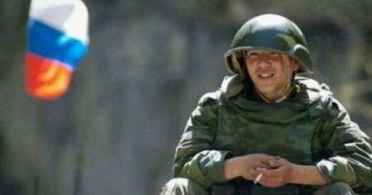 Министр сказал тайные детали — жители России покидают Донбасс