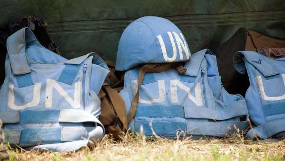 Генеральный секретарь  ОБСЕ: Решение оразмещении миротворцев ООН наДонбассе будет нелегким