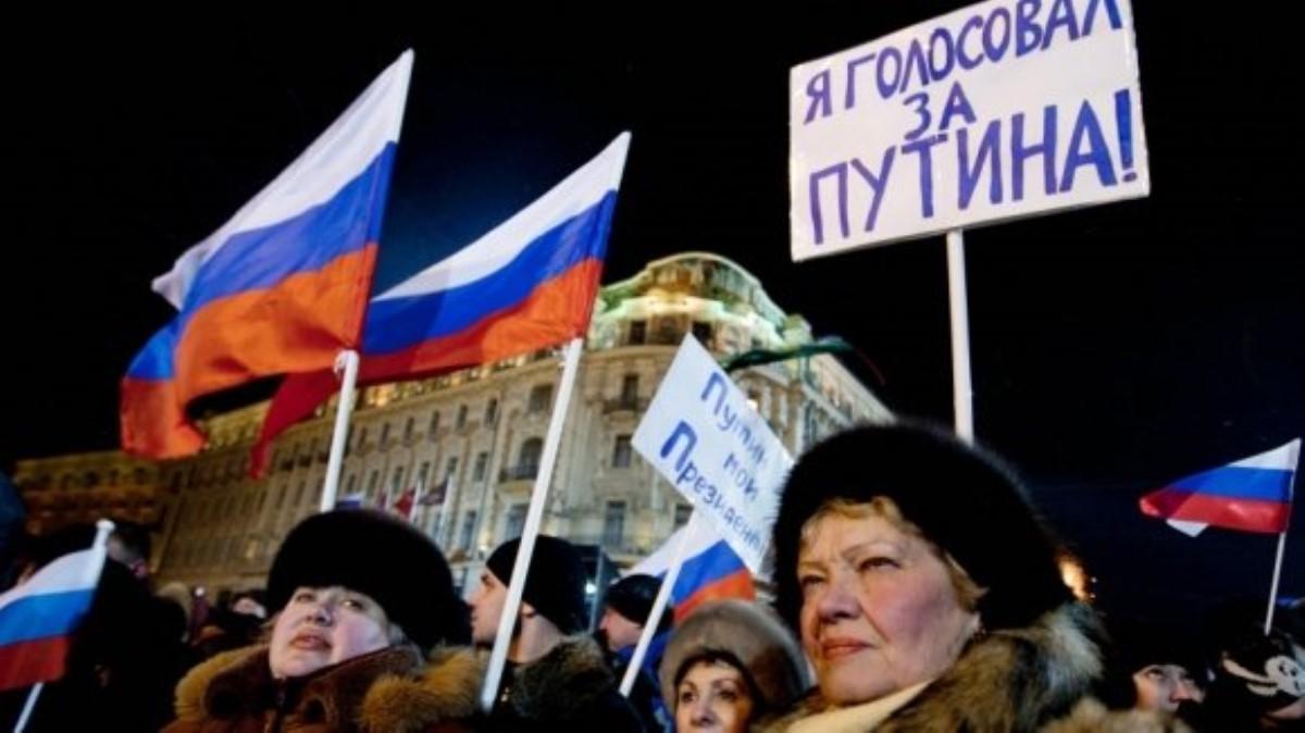 Песков прокомментировал соцопрос о«вымышленном преемнике» В.Путина
