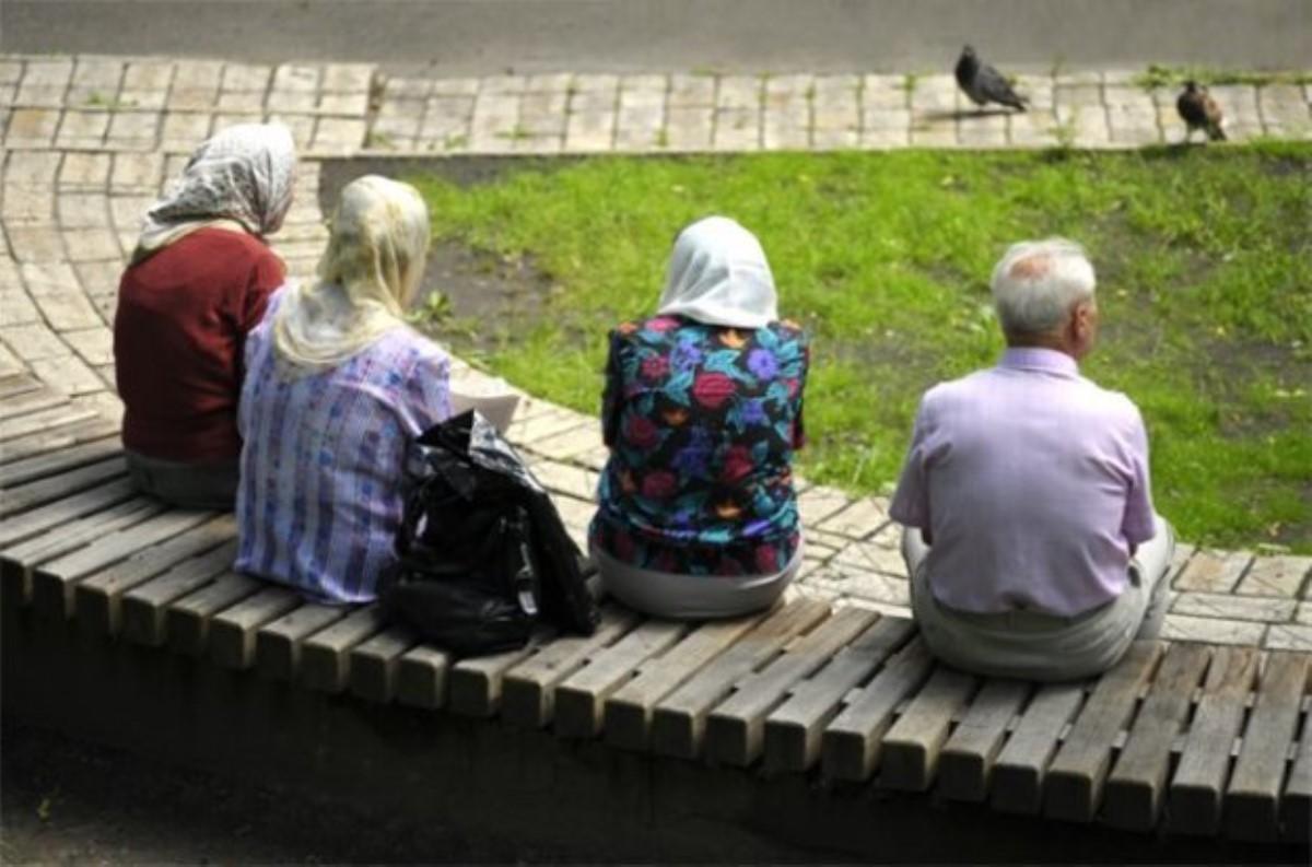 Ляшко выдвинул ряд требований Реве относительно проекта пенсионной реформы