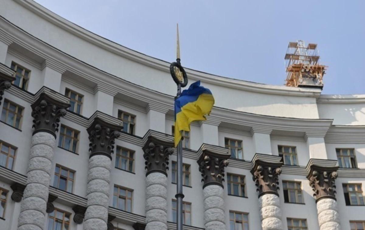 Уровень теневой экономики вгосударстве Украина уменьшился до37% - МЭРТ