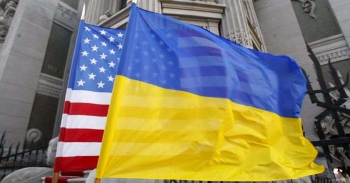 Исполненье программы МВФ критично для Украины— посол Йованович