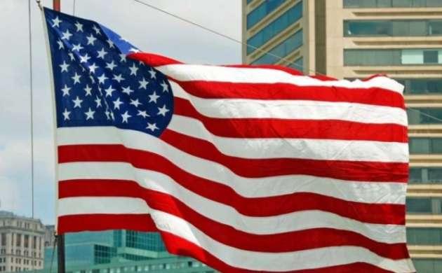 Украинка стала сенатором американского штата Индиана отреспубликанцев