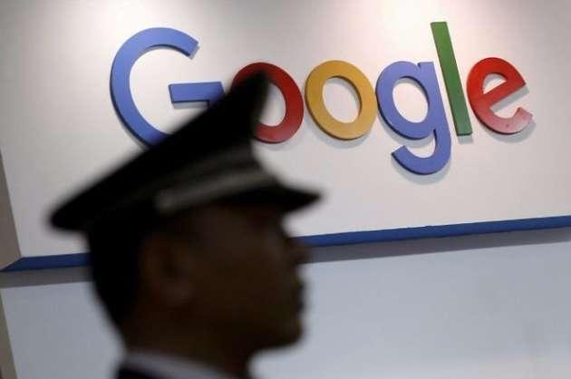 ВGoogle Chrome появится блокировщик автозапуска видео созвуком на интернет-ресурсах