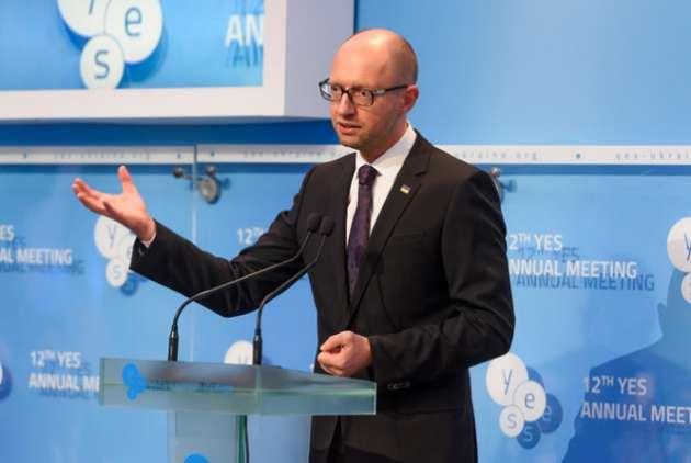 Больше половины европейцев поддерживают вступление Украины вНАТО