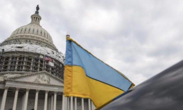 ВСША пояснили Украине, как вернуть Донбасс без конфликтов