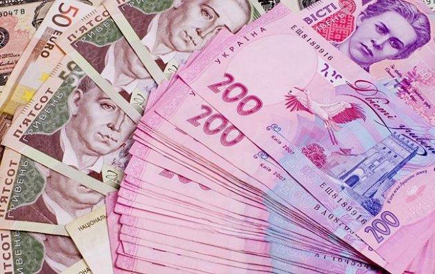 Биржа: доллар и российский руб. подорожали