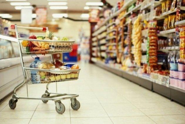 Стало известно, какие продукты подорожают осенью — Украинцам приготовиться