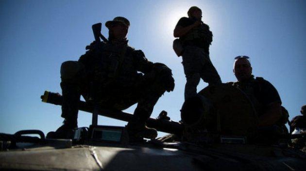 Минобороны опровергло заявления украинской столицы овойскахРФ в республики Белоруссии