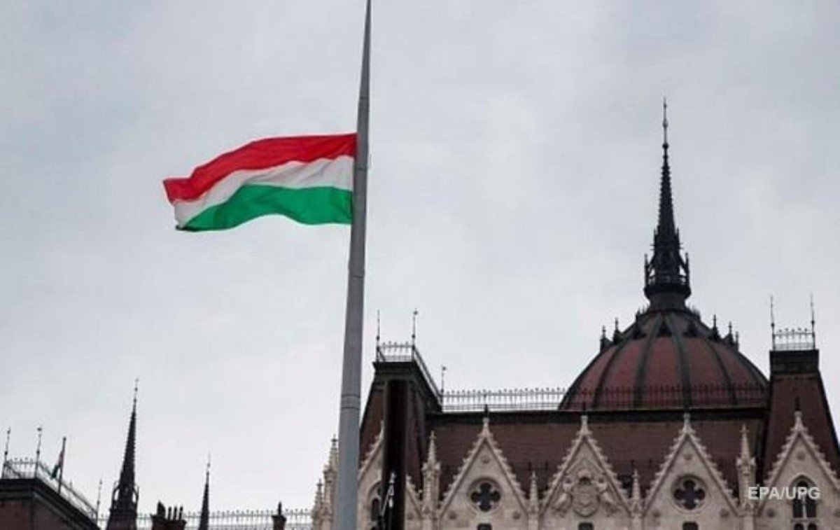 Аваков: Задержанная ОПГ причастна квзрыву вКиеве наДень Независимости