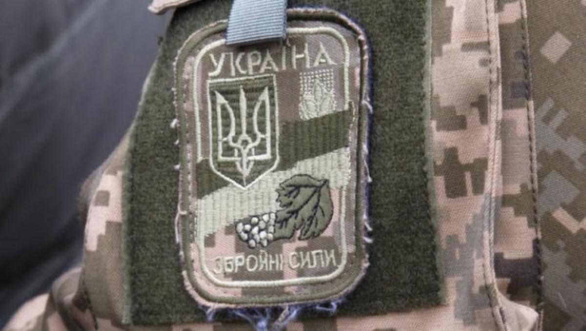 Боевики наДонбассе готовят провокации вукраинской военной форме