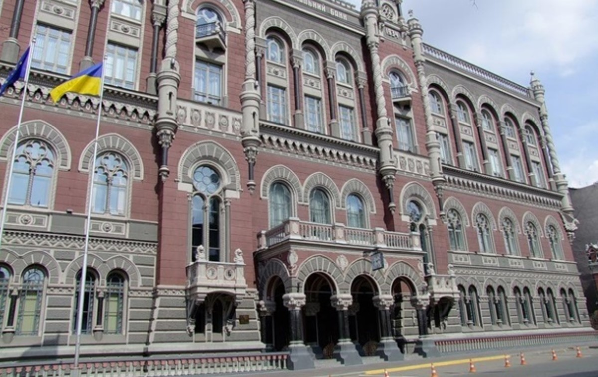 Всамом начале торгов 2октября белорусский руб. укрепляется кевро идоллару— Биржа