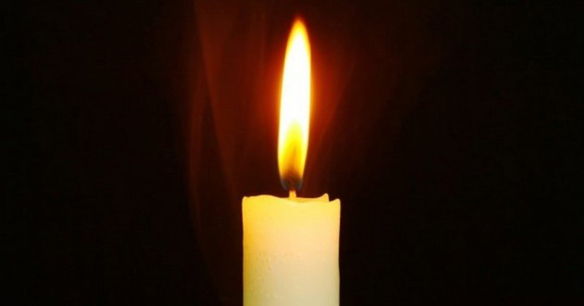 Скончался экс-президент Ирака Джаляль Талабани