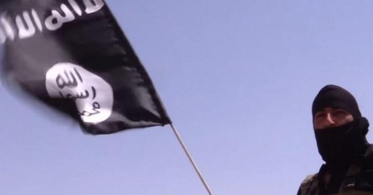 Кремль неповерил видео спленным донским казаком вСирии