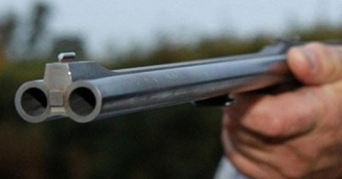 ВОдессе стреляли втимошенковского первого зампреда облсовета